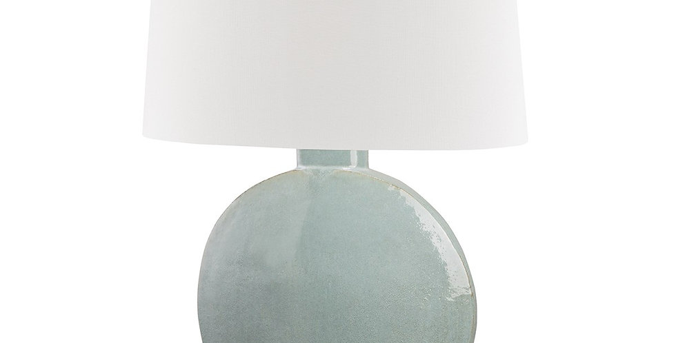 Pointille No.1 Table Lamp HVL Lamp 7