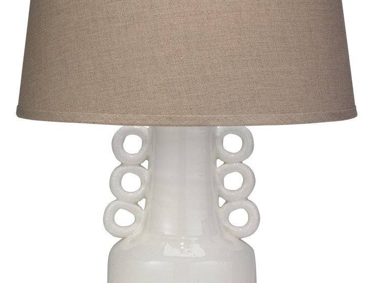 Eze Table Lamp JY Light 19