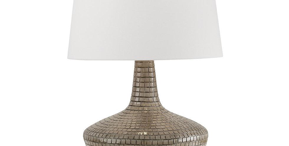 Marin No. 2 Table Lamp