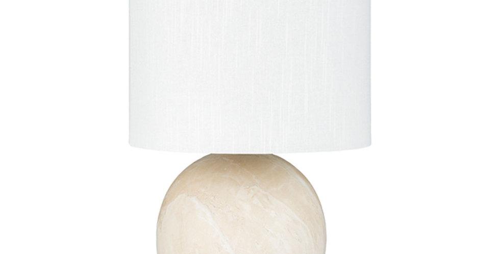 Lamp 21
