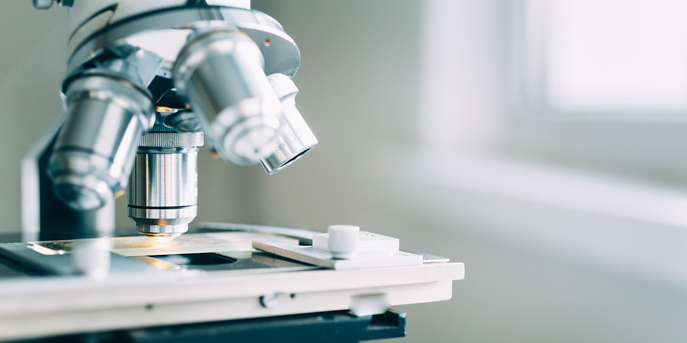Bioscience Technology Program