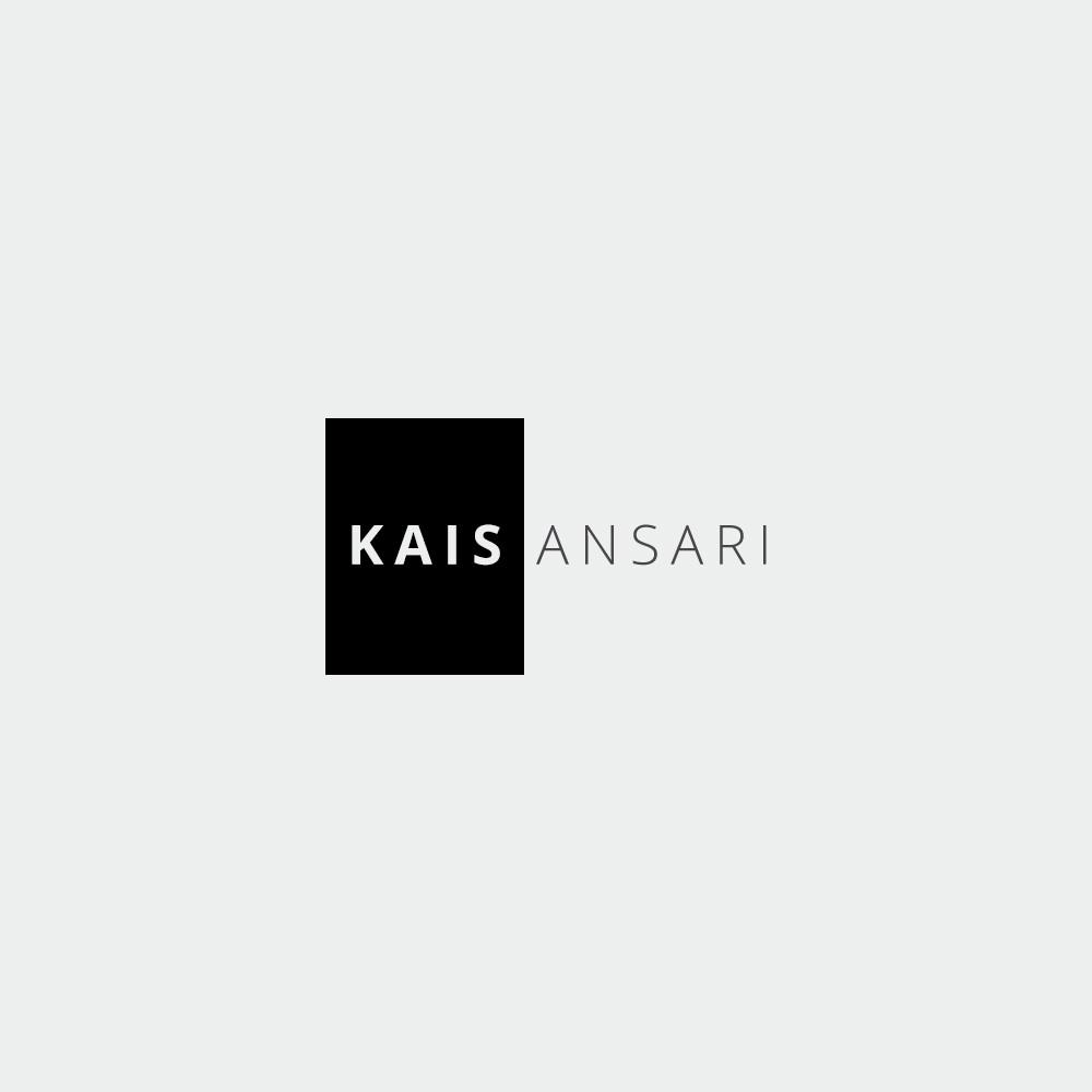 Kais Ansari Logo