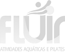 marca%20fluir-1_edited.png