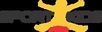 Logo - SFK.png
