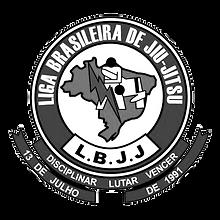 Logo%20LBJJ_edited.png