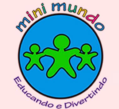 Mini-mundo.png