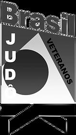 Judo%20Veteranos%20Brasil_edited.png