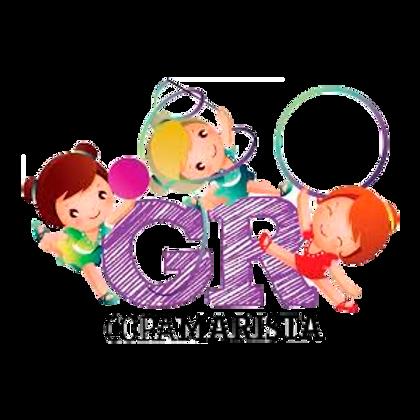 Copa Marista de GR Online