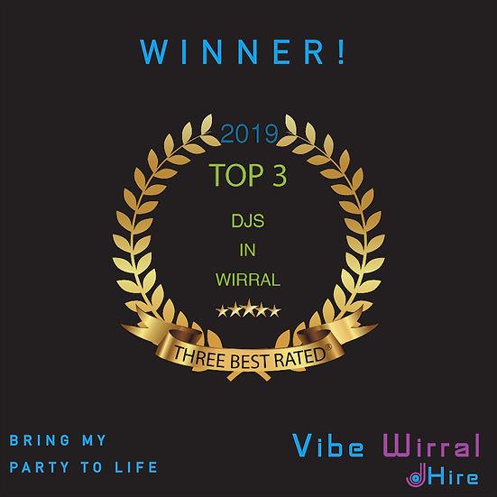 Winner2019.jpg