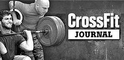 The CrossFit Journal via IST CrossFit
