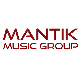 MANTIK LOGO NEW.jpg