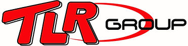 TLR group logo no wording.jpg