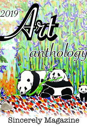 2019 Art Anthology Cover.jpg