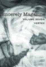 volume seven cover.jpg