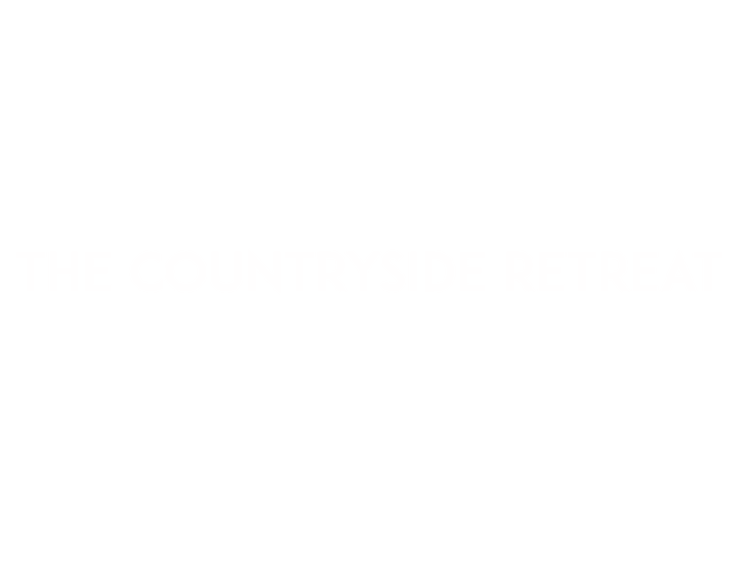 Country_Retreat.png
