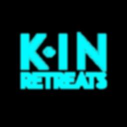KIN_RETREATS.png