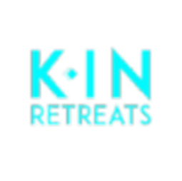 KIN_RETREATS.png