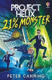 21%Monster_FinalCvr.jpg
