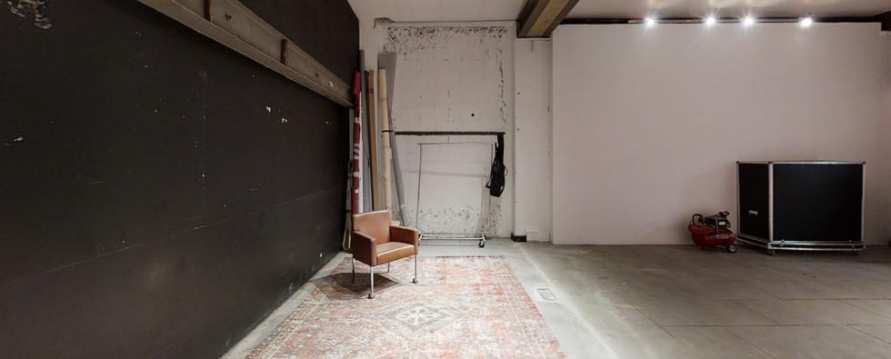 AA studio 3.jpg
