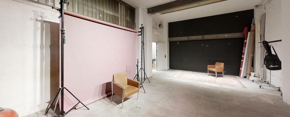AA studio.jpg