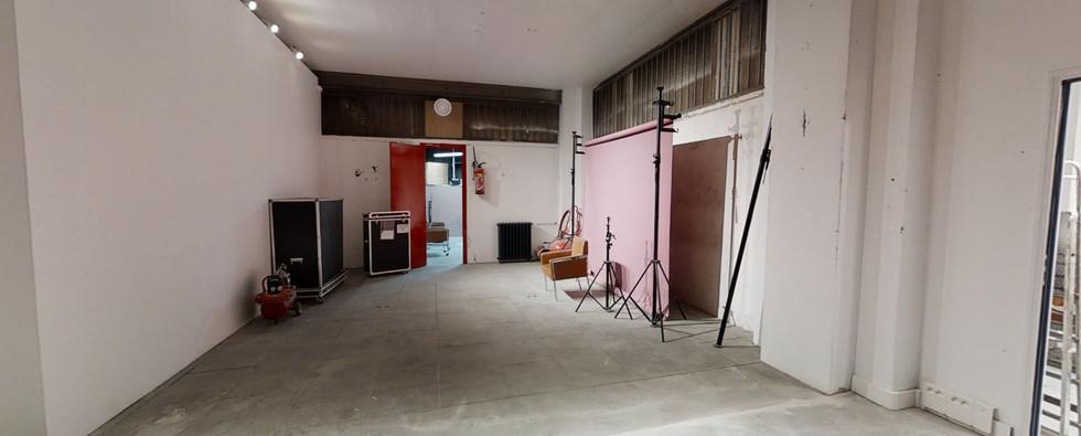 AA studio 4.jpg