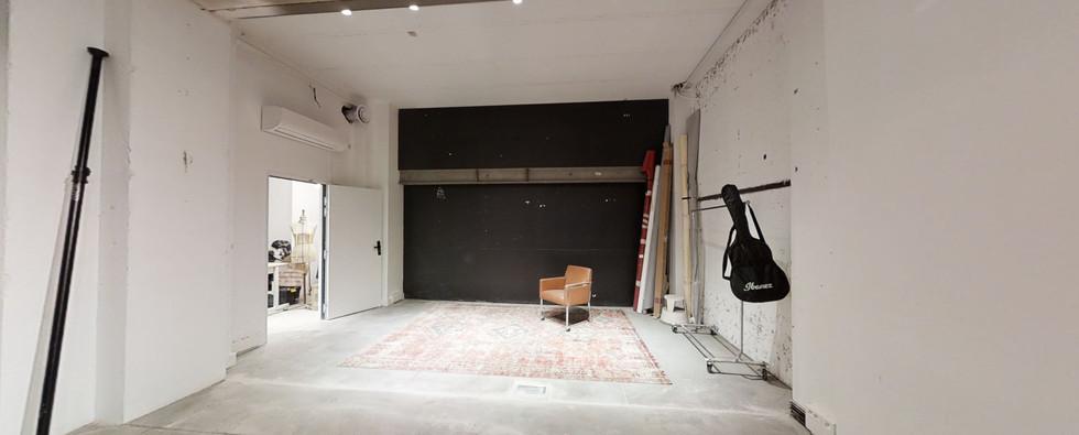 AA studio 5.jpg