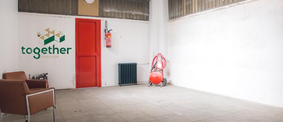 AA studio 8.jpg