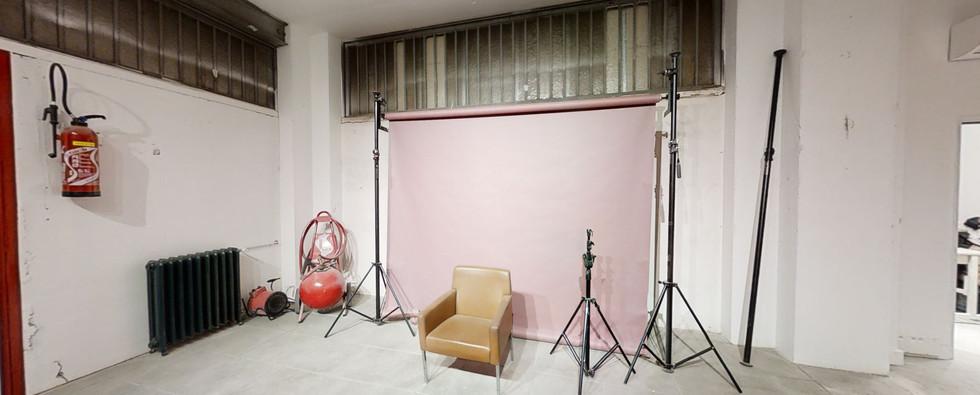 AA studio 7.jpg