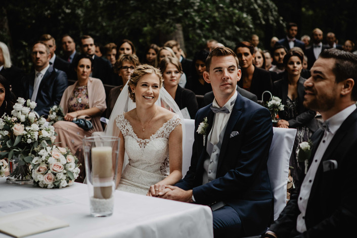 Hochzeitsfotograf_Hochzeitsreportage_NRW_FreieTrauung_Margarethenhof.jpg