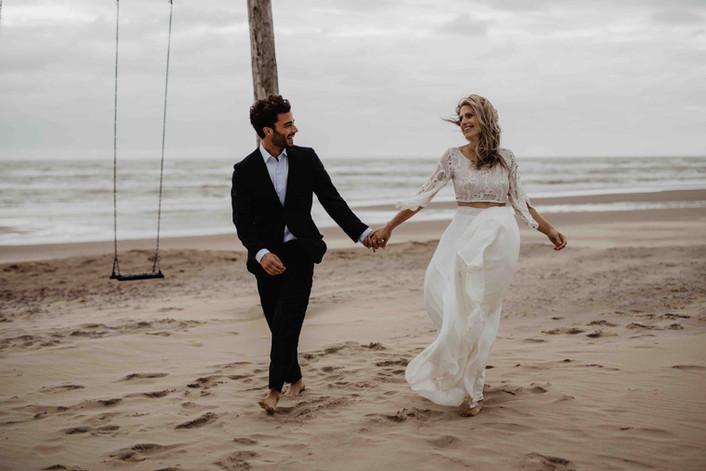 Hochzeitsfotograf_Hochzeitsreportage_NRW_Noordwijk_Brautpaarshooting_FreieTrauung.jpg