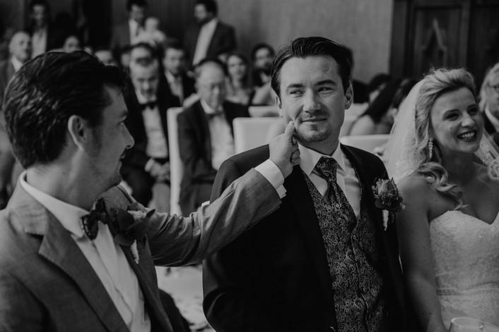 Hochzeitsfotograf_Hochzeitsreportage_NRW_FreieTrauung_StellaRheni.jpg