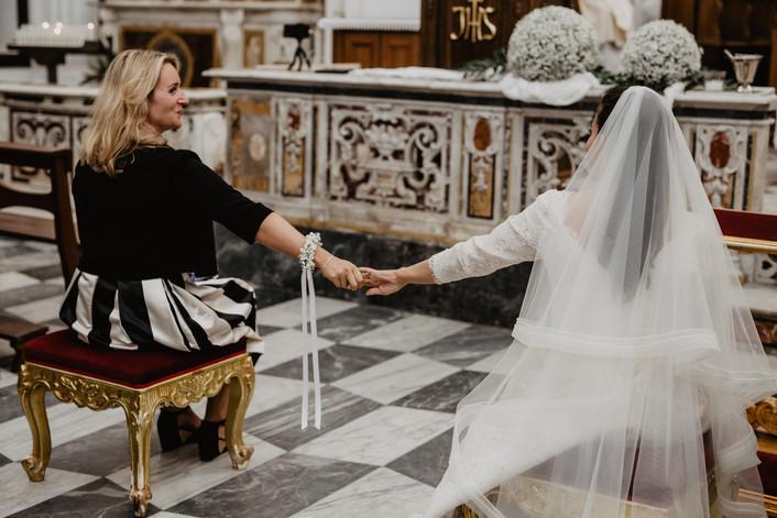 Hochzeitsfotograf_Hochzeitsreportage_NRW_Braut_Ischia.jpg