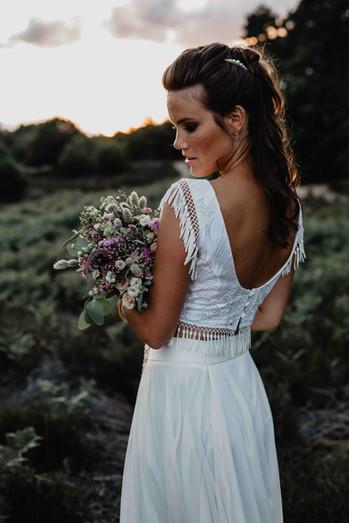 Hochzeitsfotograf_Hochzeitsreportage_NRW_Braut_WahnerHeide.jpg