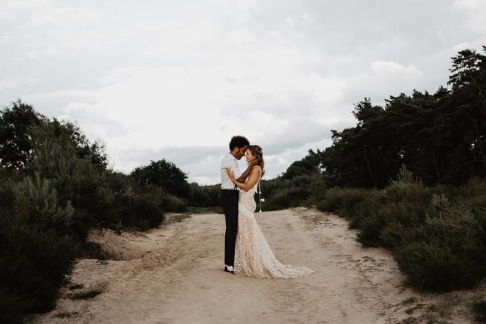 Hochzeitsfotograf_Hochzeitsreportage_NRW_FreieTrauung_WahnerHeide.jpg