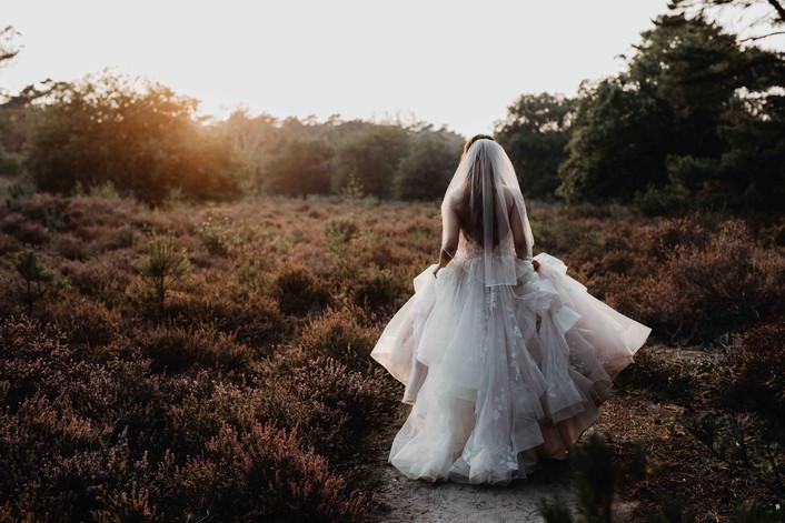 Hochzeitsfotograf_Hochzeitsreportage_JasminRaffael-6