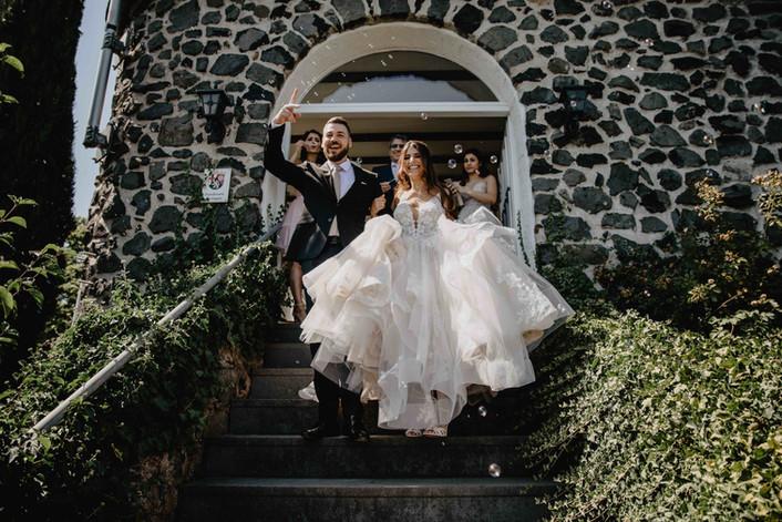 Hochzeitsfotograf_Hochzeitsreportage_NRW_Rolandsbogen.jpg
