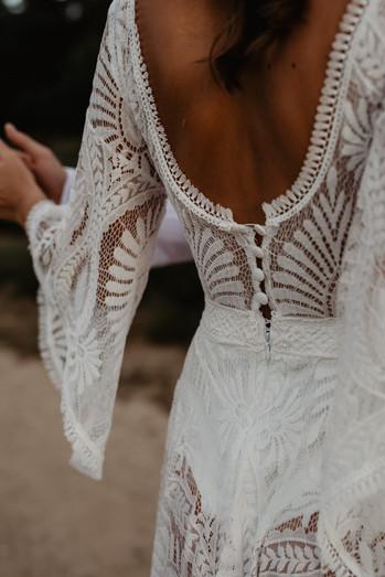 Hochzeitsfotograf_Hochzeitsreportage_Brautdetails.jpg