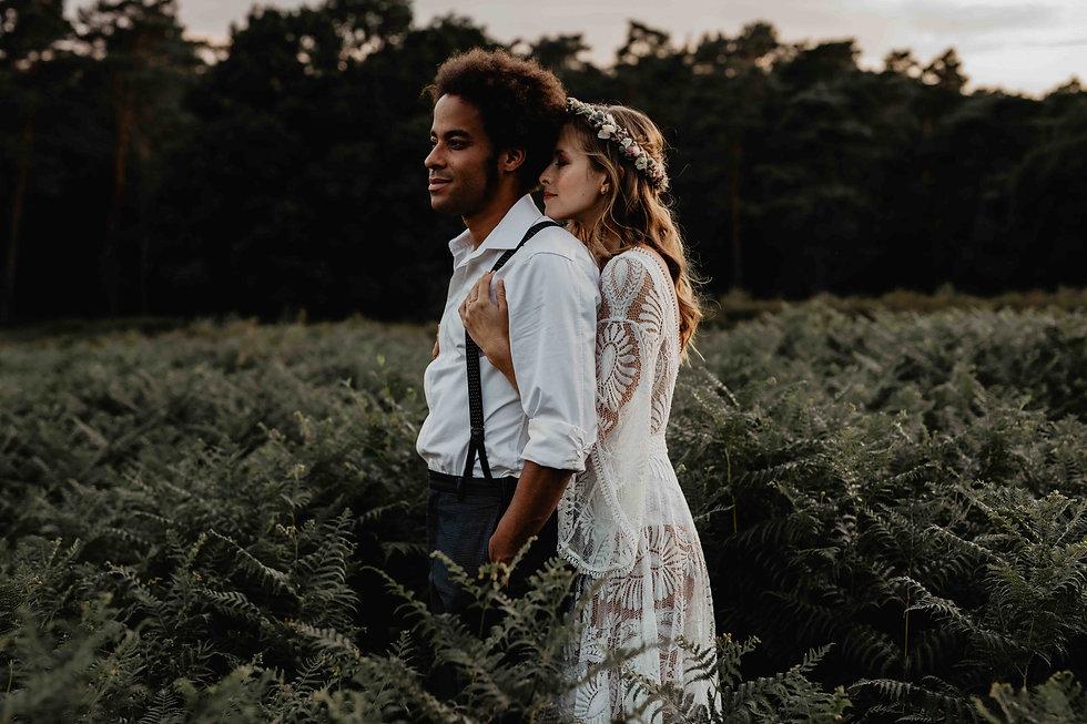 Hochzeitsreportage_NRW_Brautpaar_WahnerH