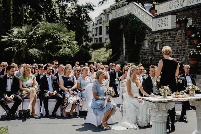 Hochzeitsfotograf_Hochzeitsreportage_NRW_FreieTrauung_Bonn.jpg