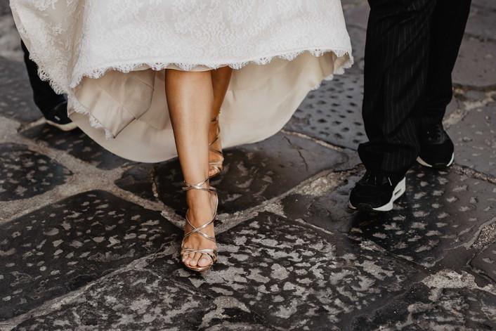 Hochzeitsfotograf_Hochzeitsreportage_NRW_Brautpaar_Köln.jpg