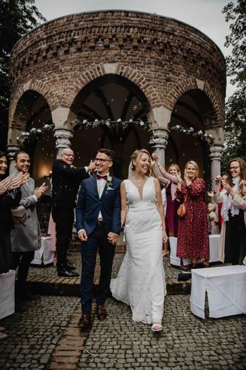 Hochzeitsfotograf_Hochzeitsreportage_NRW_SchlossPaffendorf.jpg