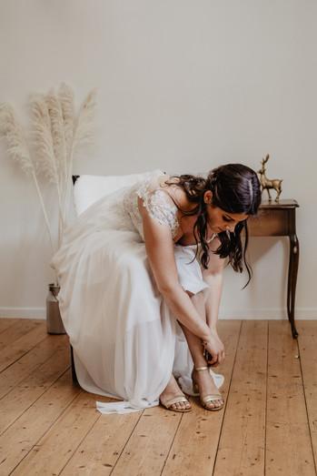 Hochzeitsfotograf_Hochzeitsreportage_NRW_Gettingready_Milchhäuschen.jpg.jpg