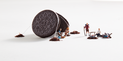 Oreo Campers