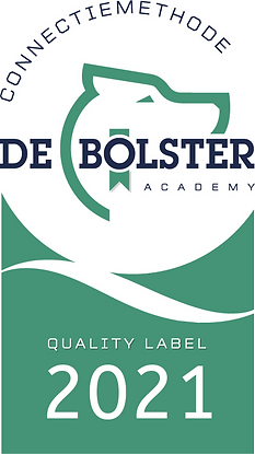 Quality Label - 2021.png