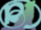 Reninka logo licht.png
