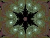 Creative Spiral5.png