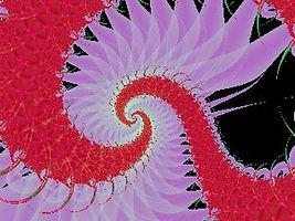 Dragon Ways.jpg