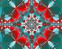Feather Mandala - Copy.png