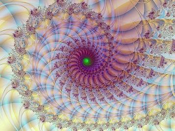 Unfolding Soul.jpg
