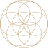 seed-of-life-png-.png